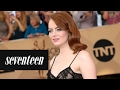 Emma Stone's Hollywood Evolution