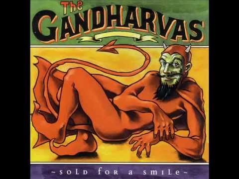 The Gandharvas - Downtime