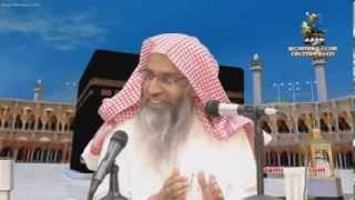 Seerat Un Nabi SAW Urdu Part-1 Ahmiyat Aur Khandaan E Nabowat SAW Sheikh Maqsood Ul Hassan Faizi