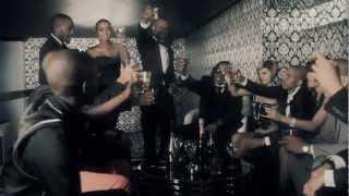 DJ SWITCH ft hydro, drew, terrence and kwesta-KINGS of Tomorrow #KOT
