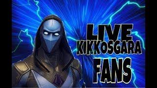 FORTNITE SERVER PRIVATI PASSWORD €10 EURO PS4:PC:XBOX SERVER PRIVATI 100 LIKE