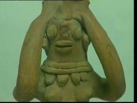 India Invented - Ep5 The Buddha overtaken