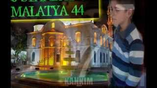 DJ STANDAT VE DJ EFKAR 2013 MALATYA 44