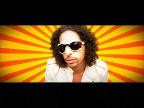 Dada feat. Sandy Rivera & Trix - Lollipop