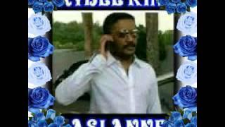 Daimon bk brothers 0418 hidup