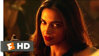 Video xXx: Return of Xander Cage (2017) - Grenade Roulette Scene (4/10) | Movieclips download MP3, 3GP, MP4, WEBM, AVI, FLV Oktober 2018