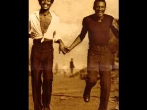 Blondie & Pappa   1982 Together 78
