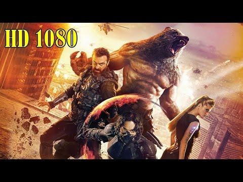 Astérix Et Les Indiens (Film HD) (1080p)