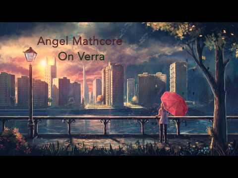 Nightcore - On Verra [Nekfeu] (+ Lyrics) [Fr]