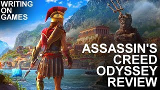 A Review of Assassin
