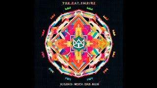 The Cat Empire - Bataclan