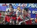 Pamer Bojo (PUZZ) - Campursari ARSEKA MUSIC Live Ds. Newung, Sribit, Sidoharjo, Sragen