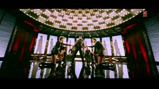 Zaraa Dil Ko Thaam Lo Full Song Don 2   Shahrukh Khan   Lara Dutta   Related Indian Videos, Bollywood Videos   uservideos smashits com