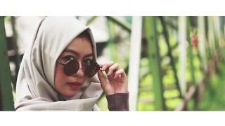"Cinematic Profil Video ""Deva Agastya"" By Arif Munandar Videography"