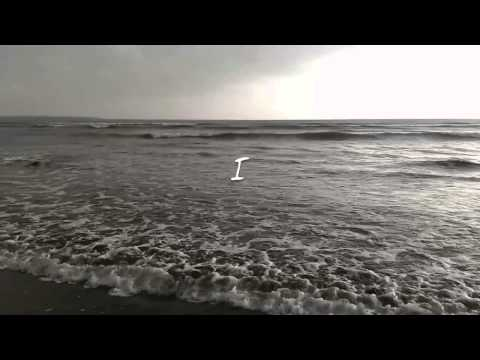 Hurts - Silver Lining [Lyric Video]