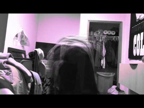 Slowed - E Hump (Music Video) HD