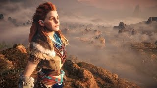 Horizon: Zero Dawn: Guerilla Games' John Gonzalez talks about the studio's move beyond FPS games