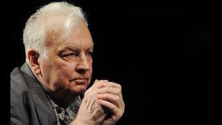 видео Александру Ширвиндту исполнилось сегодня 80 лет