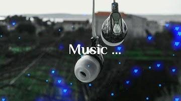 Sajde kiye hain lakhon ( lyrics )  Sunidhi Chauhan |  Trisha Krishnan | Akshay Kumar