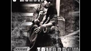 C-Murder & 50 Cent - U Ain