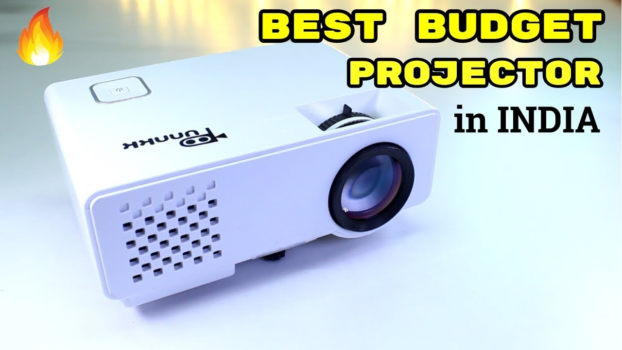 ultimate android 7 0 smart dlp projector with built in stereo speakers by vimal chintapatla cyberspace and time