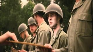 Captain America FUCK YEAH Trailer #2 PARODY