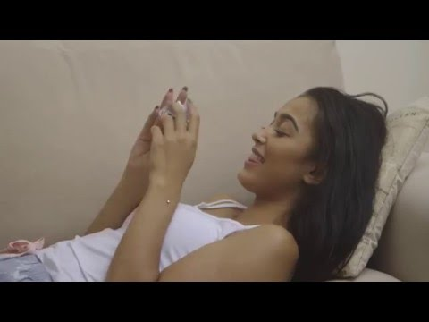 VIDEO: Fuse ODG - Tingo ft. Joey B & Wretch32