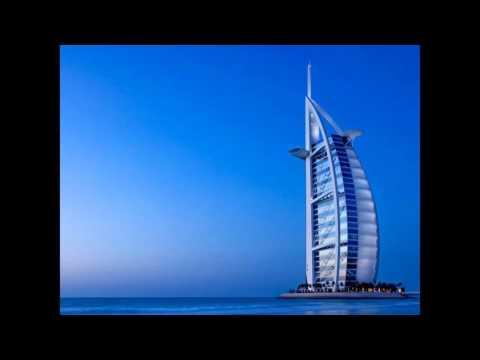 92 - Burj Al Arab