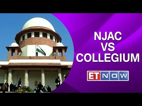 njac-vs-collegium---what-best-serves-the-indian-people?-|-discussion