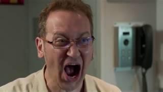 О чем говорят мужчины 3  —  Новый Трейлер  (2018)