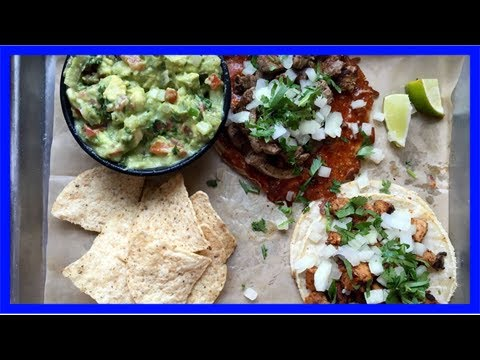 small bites discover chacos and tacos at edwardsville s taqueria z