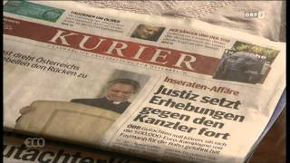 Schweres Erbe Raiffeisen: Baustellen in Österreichs mächtigem Konzern