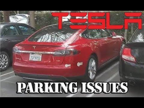 tesla-autopilot-failing-to-park