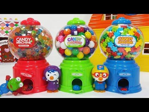 鞓るゴ牍勳 臧滉惮毽晫 昊岆臣 旌旊敂 毹胳嫚 虢�搿滊 鞛愴寪旮� 霃勲憫鞚� 鞛§晞霛� 鞛ル倻臧� 雴�鞚� Orbeez Gum Ball Candy Dispenser machine pororo toys