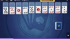 Microsoft Solitaire Collection: Spider - Expert - May 16, 2020
