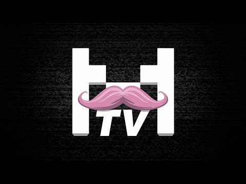 Markiplier TV