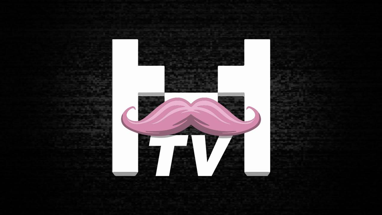 Markiplier TV - YouTube