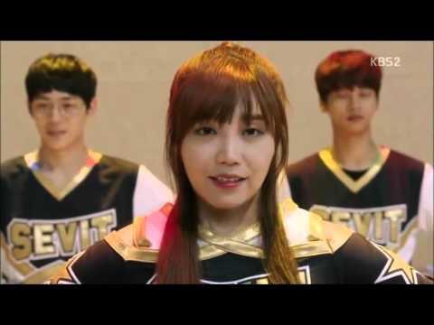 Kore klip - Bir Tanecik Aşkım