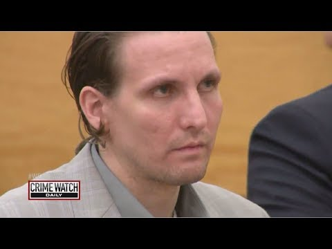 Appeals Court Overturns 'Grid Kid Killer' Murder Conviction - Crime Watch Daily