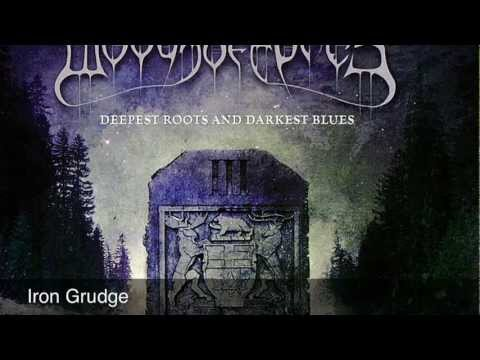 Woods of Ypres - (Full Album) Woods III: Deepest Roots and Darkest Blues [2008]