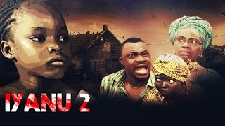 Iyanu Part 2 - Latest 2015 Nigerian Nollywood Drama Movie Yoruba Full HD