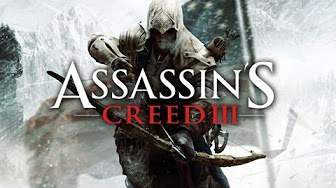 Let's Play Assassin's Creed 3