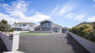 21 Deepwater Point, Torquay - Property Video Tour