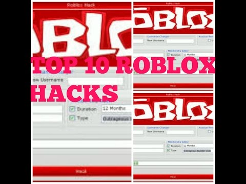 how to become a hacker inr oblox