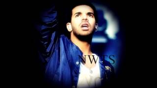 Drake - Wu-Tang Forever (Instrumental) Download Link BEST REMAKE (ReProd. By AzBeats)