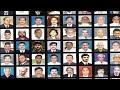 Aey Ahmady Shaheedo Shahadat Yeh Zindabaaad اے احمدی شہیدو شہادت یہ زندہ باد