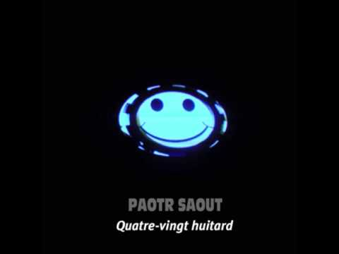 Acid house new beat dj mix paotr saout quatre vingt for Acid house mix