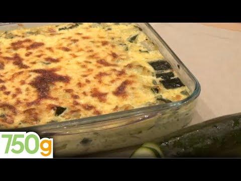 recette-de-flan-de-courgettes---750g