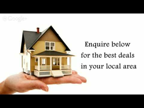 buildings and contents insurance kingston upon hull