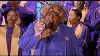 Big Momma's House Oh Happy Day (Reprise) streaming